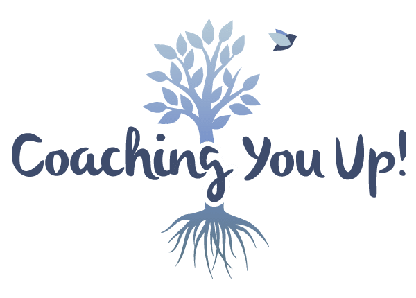 Coaching you up !